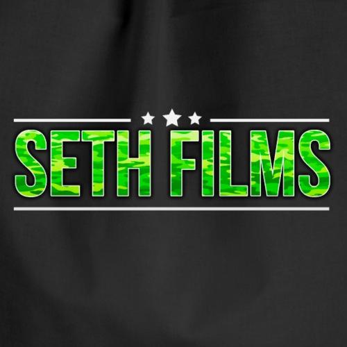 3 STARS SETHFILMS GREEN CAMO.png
