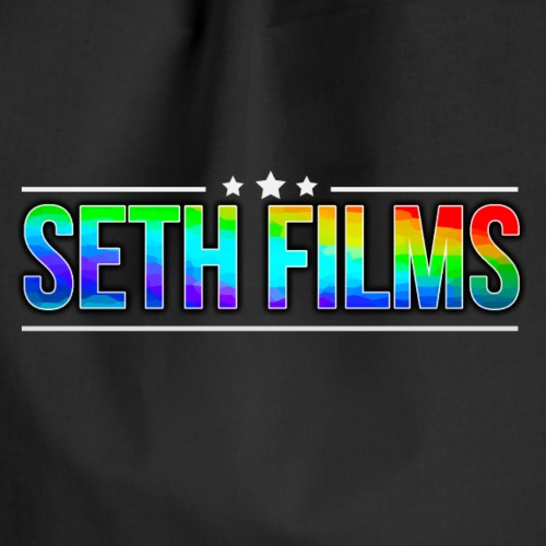 3 STARS SETHFILMS RAINBOW.png