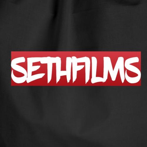 SETHFILMS BOX LOGO RED.png