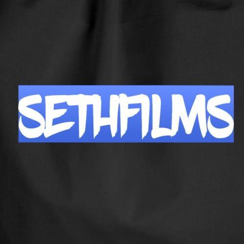 SETHFILMS BOX LOGO ROYAL BLUE.png