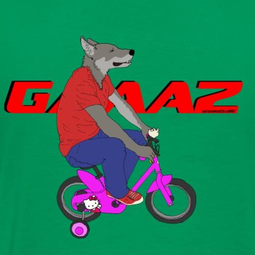 Gaaaz.png