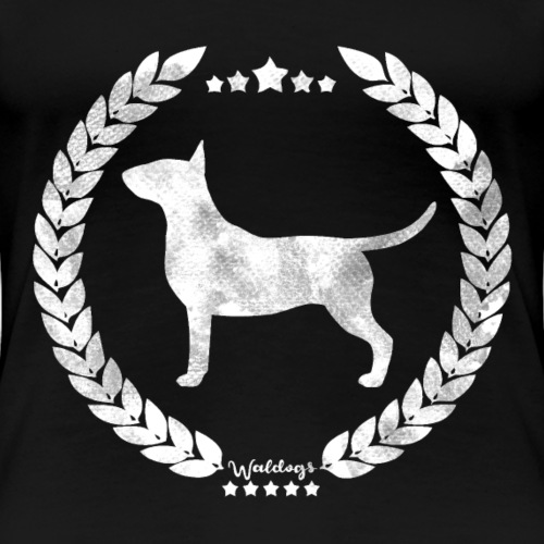 Bull Terrier Army