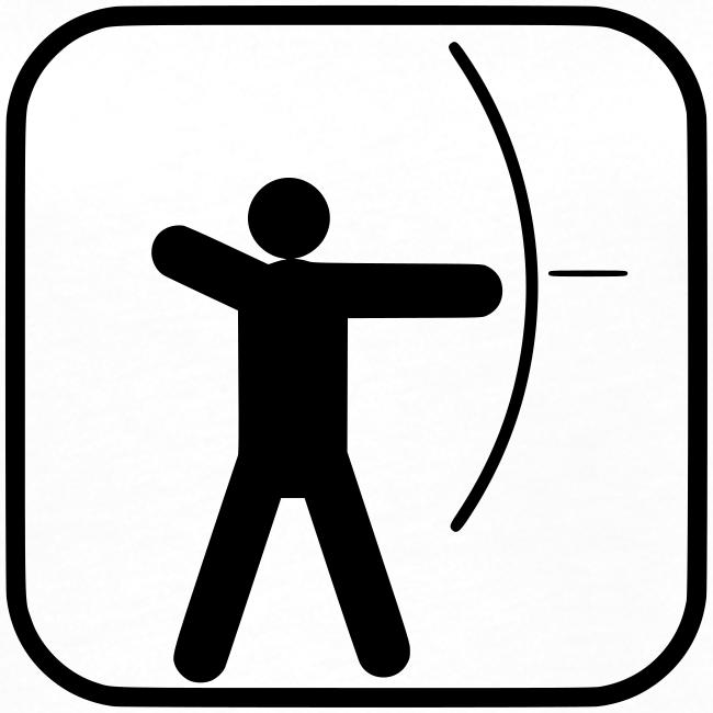 Bogenschießen