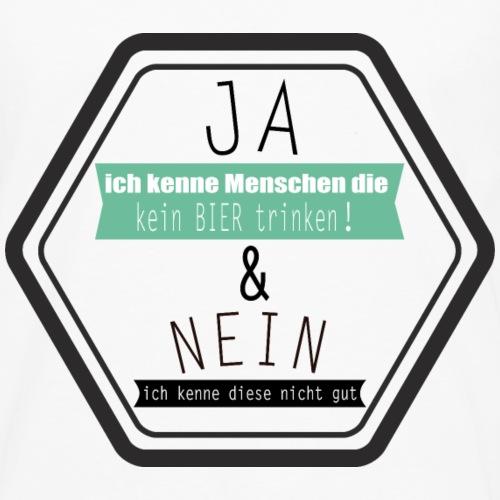 Ja&Nein