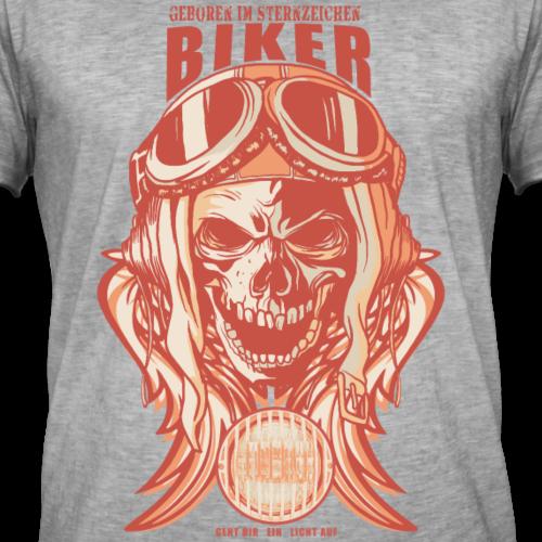 geboren im zeichen biker.png