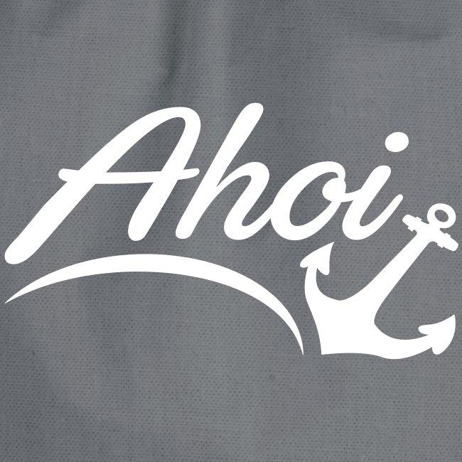 Ahoi Anker