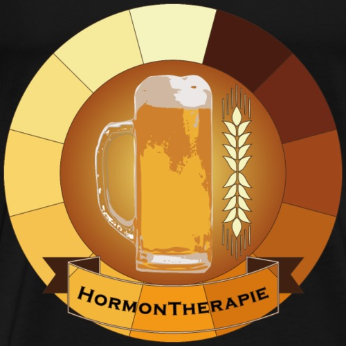 Hormontherapie
