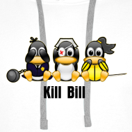 Design ~ Kill You