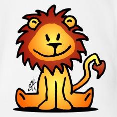 leijona ja oinas suosituimmat etunimet