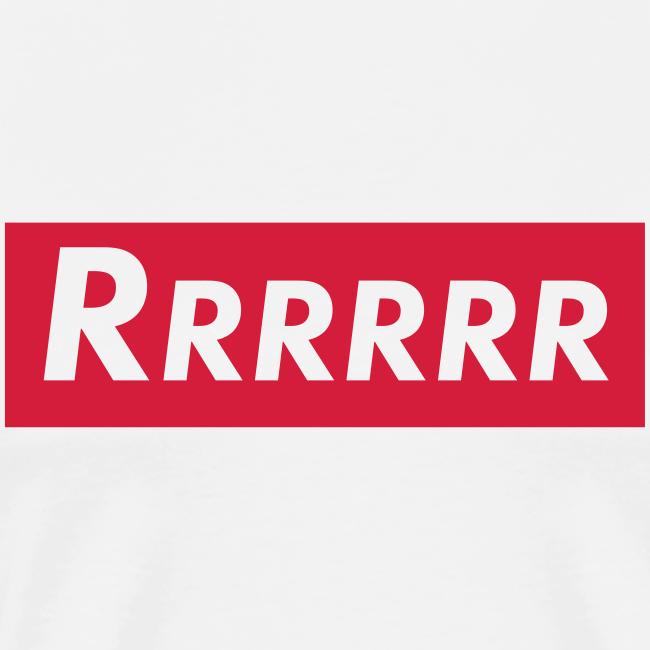 RRRRRRR