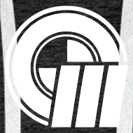 Design ~ Small Logo on Front