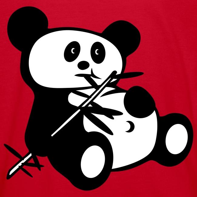Laiska Panda