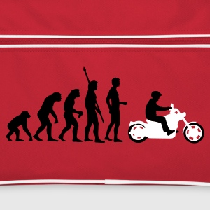 evolution_biker_2c_b Sacs - Sac Retro