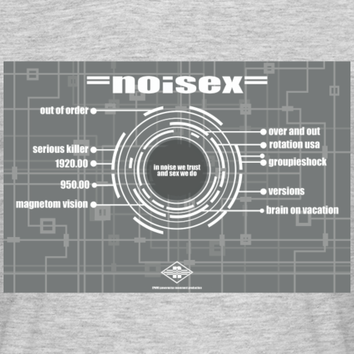 shirt_5