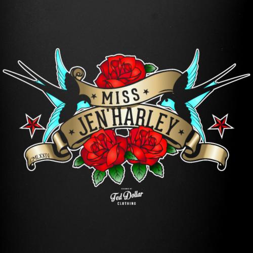 Miss Jen'