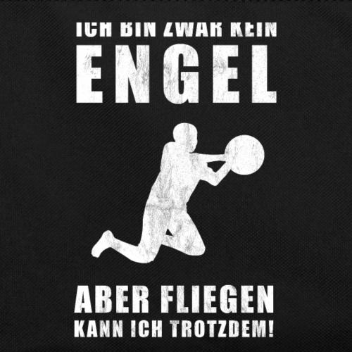 Basketball | Basketballspieler | Basketballer
