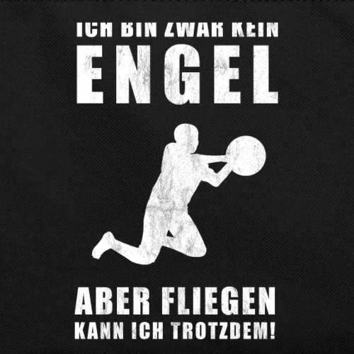 Basketball | Basketballspieler | Basketballer