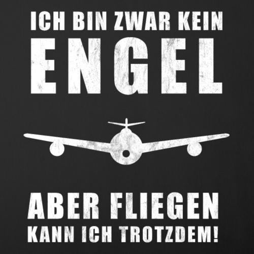 Flugzeug | Pilot | Piloten | Fliegen | Flughafen