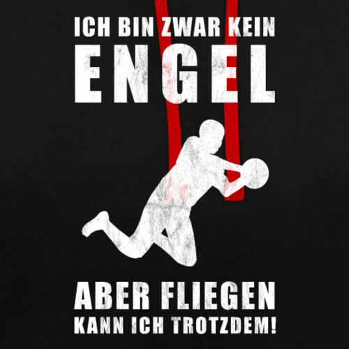 Handball | Handballer | Handballspieler | Ball