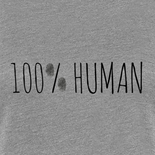 100_Prozent_Human