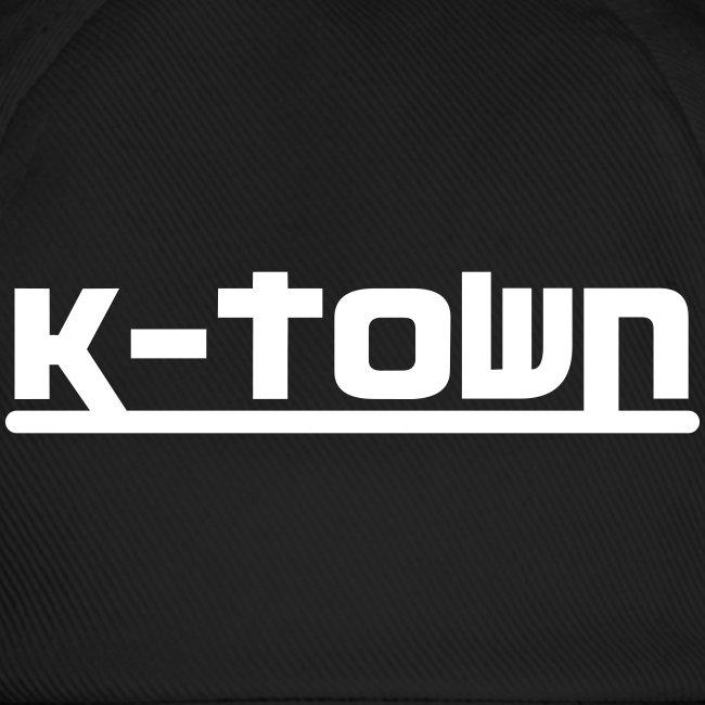 K-Town Kappe