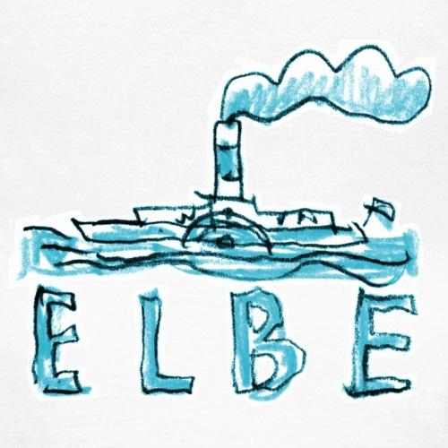 Elbe.png