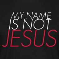Motiv ~ jesus