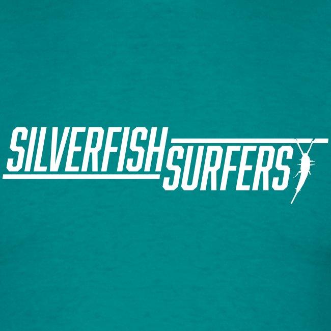 Silverfish Surfers Racing