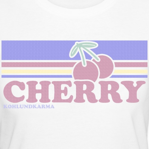 Cherry 80