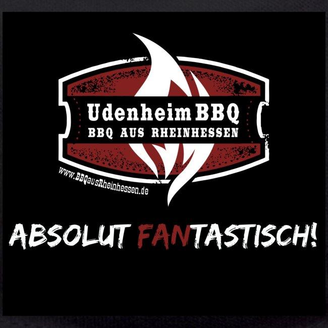 UdenheimBBQ-Bärchen