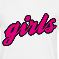 Ontwerp ~ Girls
