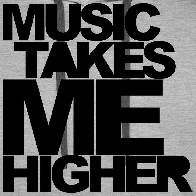 musicshirt-madebyhintze
