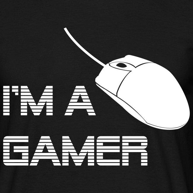 I'm a Gamer - PC