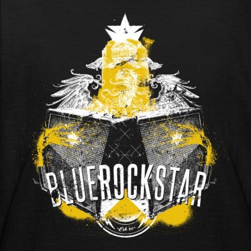 BlueRockStar Eagle.png