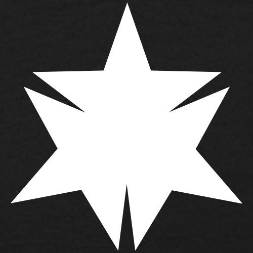 BlueRockStar Star