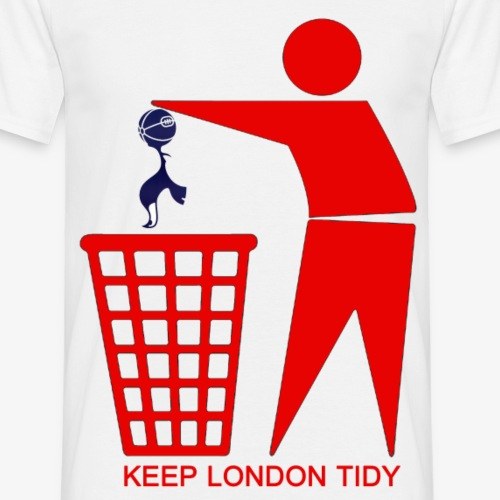 keep_london_tidy_copy