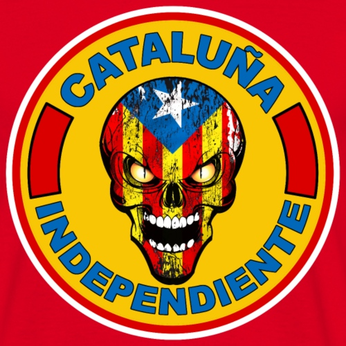 CATALOGNE INDEPENDANTE