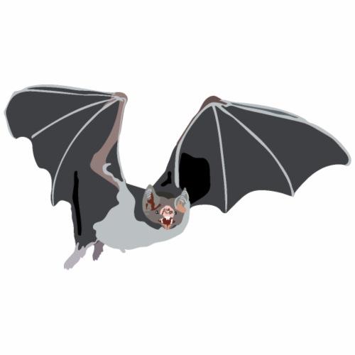 VampirFledermaus
