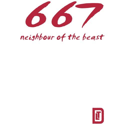 neighbour of the beast