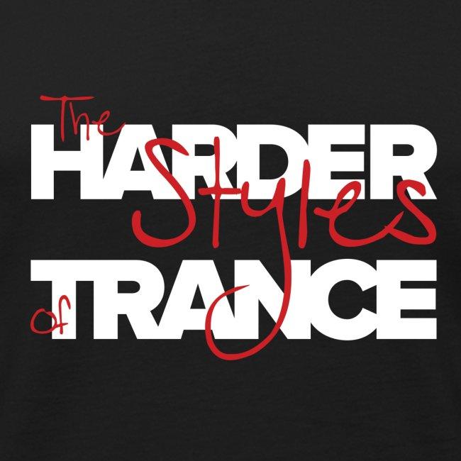 TF-Global | Hard Trance