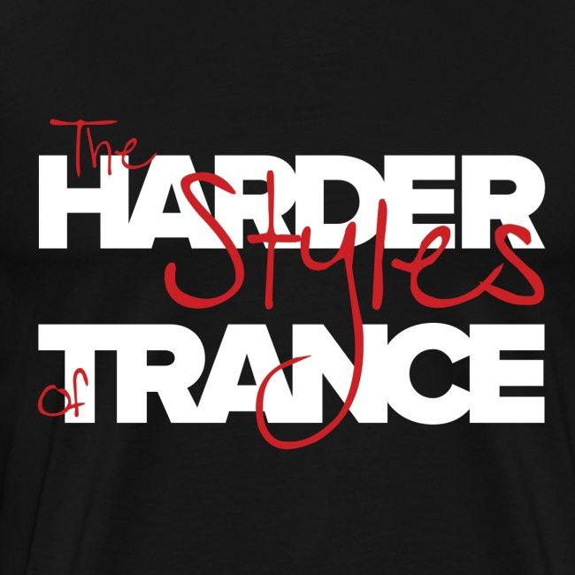 TF-Global | Hard Trance