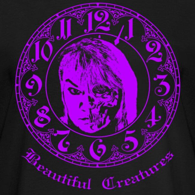 Beautiful Creatures | lila - Lady Shirt