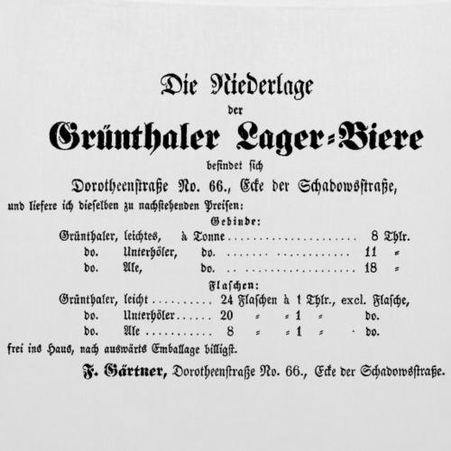 1870gruenthalerlagerbiernobo