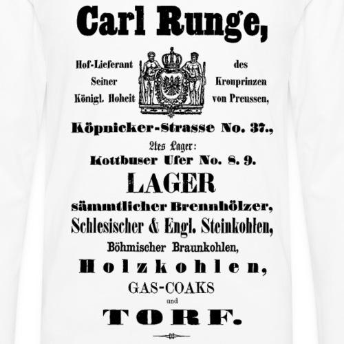 1870holzkohlecarlrungenobo