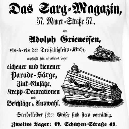1870sargmagazingrieneisennobo
