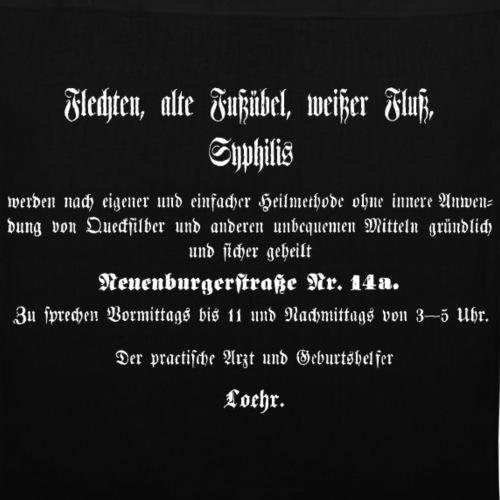 1870syphilisloehrnobo