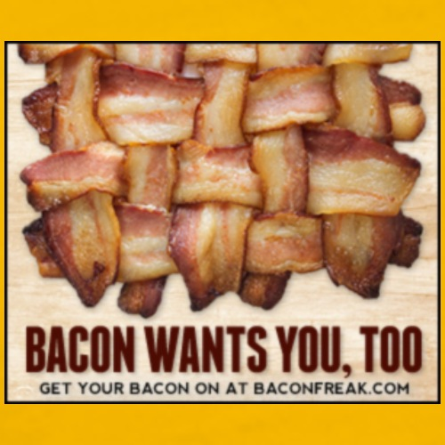 bacon-wants-you-too4