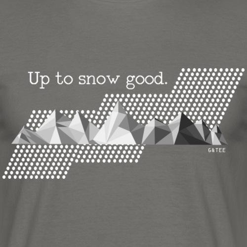 snowgood3