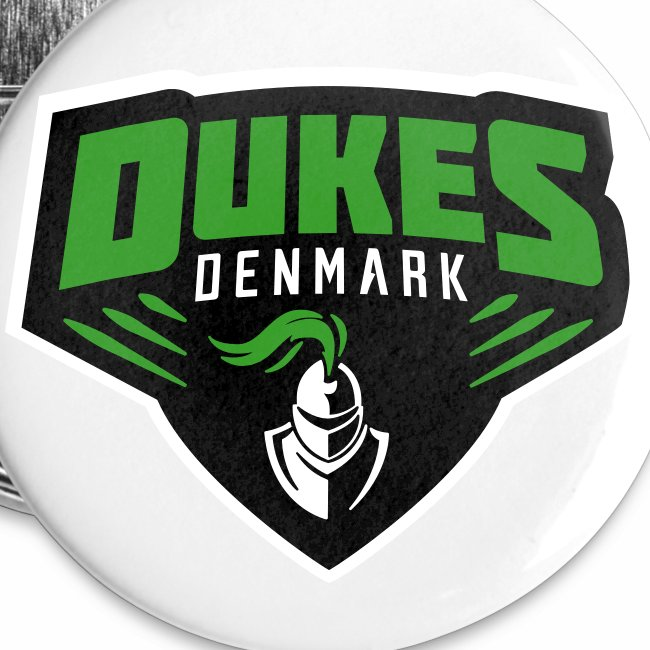 DukesDenmark 2017 badges