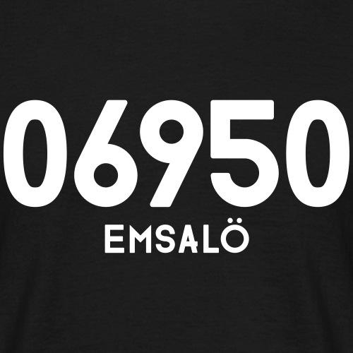 06950_EMSALÖ